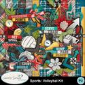 Mm_ls_sportsvolleyballkit_small