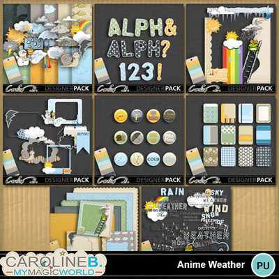 Anime-weather-bundle_1