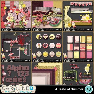 A-taste-of-summer-bundle_1