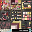 A-taste-of-summer-bundle_1_small