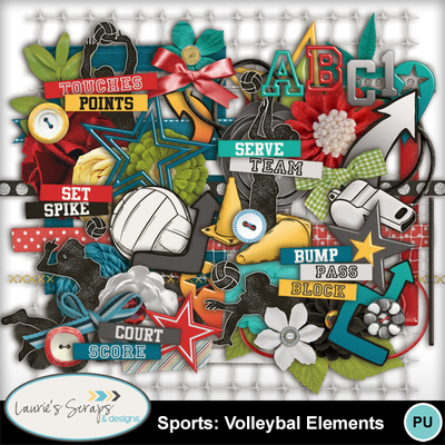 Mm_ls_sportsvolleyballelements