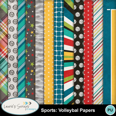 Mm_ls_sportsvolleyballpapers