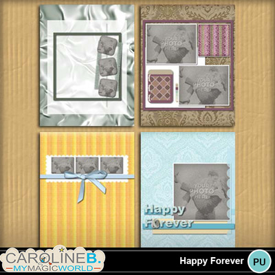 Happy-forever-11x8-album-1-000