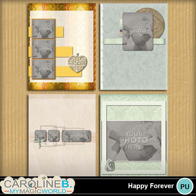 Happy-forever-11x8-album-2-000