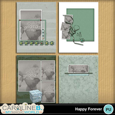 Happy-forever-11x8-album-3-000