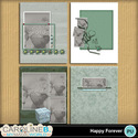 Happy-forever-11x8-album-3-000_small
