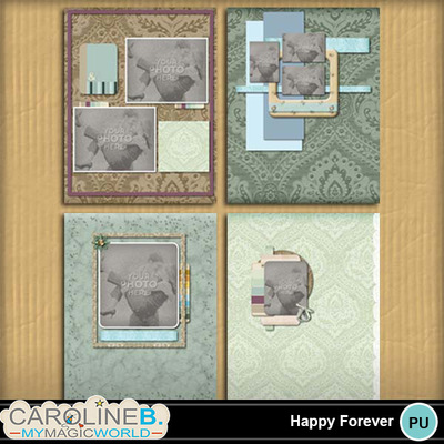 Happy-forever-11x8-album-4-000
