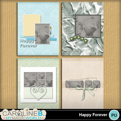 Happy-forever-11x8-album-5-000