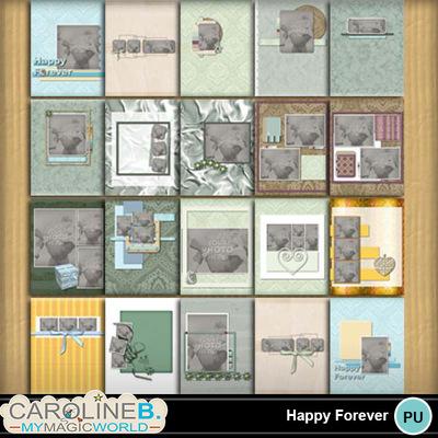 Happy-forever-11x8-pb-000