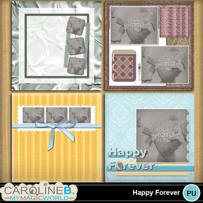Happy-forever-12x12-album-1-000