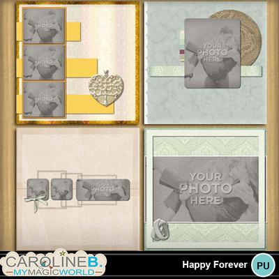 Happy-forever-12x12-album-2-000