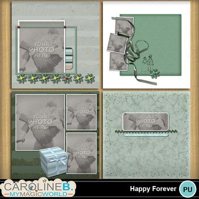 Happy-forever-12x12-album-3-000