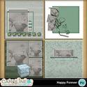 Happy-forever-12x12-album-3-000_small