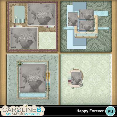Happy-forever-12x12-album-4-000