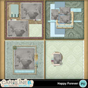 Happy-forever-12x12-album-4-000_small