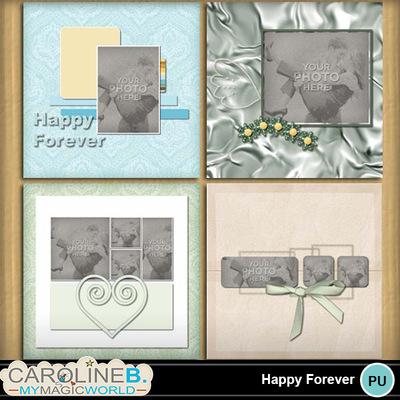 Happy-forever-12x12-album-5-000