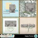 Happy-forever-12x12-album-5-000_small