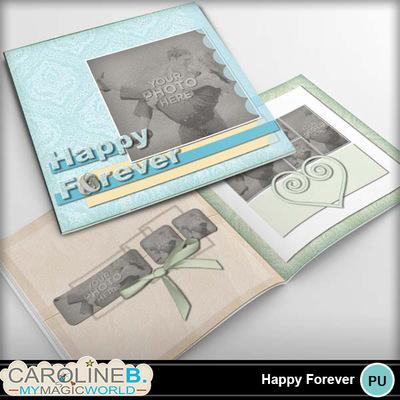 Happy-forever-12x12-pb-000