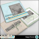 Happy-forever-12x12-pb-000_small