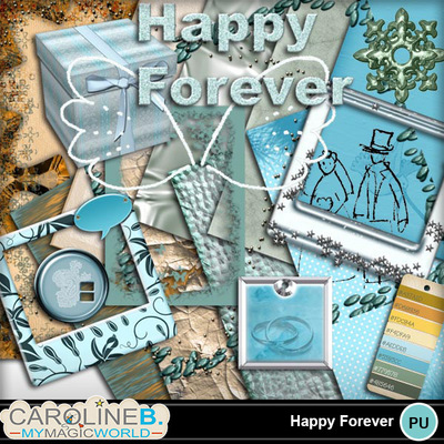 Happy-forever-2_1