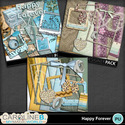 Happy-forever-bundle_1_small