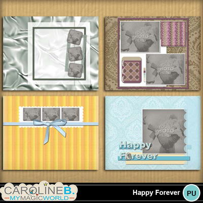 Happy-forever-8x11-album-1-000