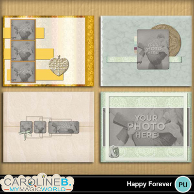 Happy-forever-8x11-album-2-000