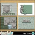 Happy-forever-8x11-album-3-000_small
