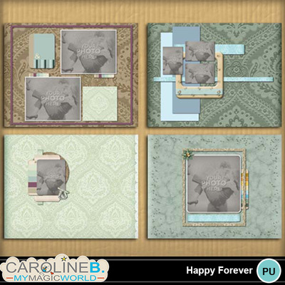 Happy-forever-8x11-album-4-000