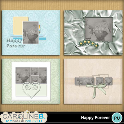Happy-forever-8x11-album-5-000