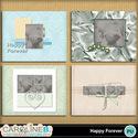 Happy-forever-8x11-album-5-000_small