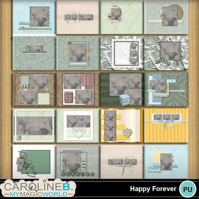 Happy-forever-8x11-pb-000