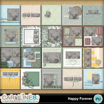 Happy-forever-8x8-pb-000