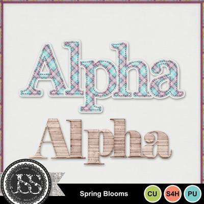 Spring_blooms_kit_alphabets