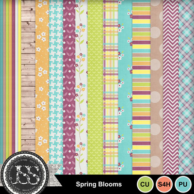 Spring_blooms_kit_papers