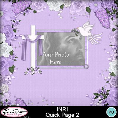Inri_qp2-1