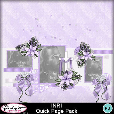 Inri_qppack-2