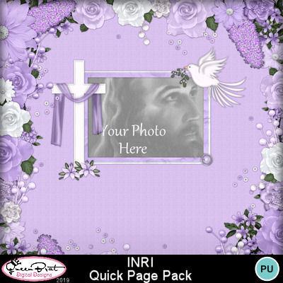 Inri_qppack-3