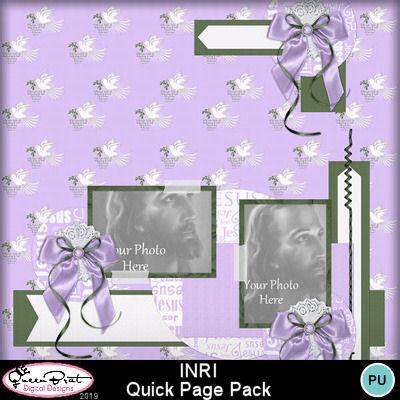 Inri_qppack-5