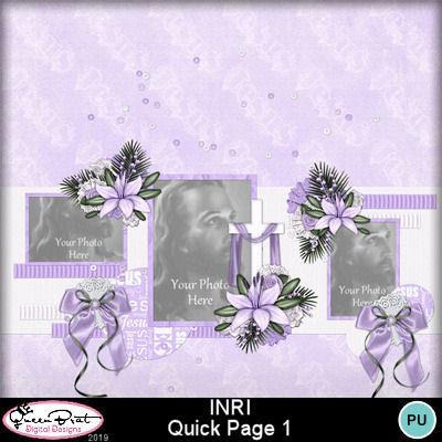Inri_qp1-1