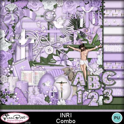 Inri-1