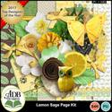Lemonsage_pkall_small
