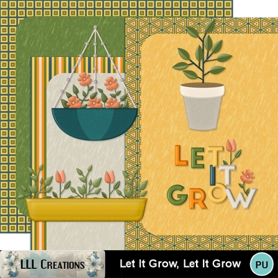Let_it_grow_let_it_grow-01