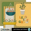Let_it_grow_let_it_grow-01_small