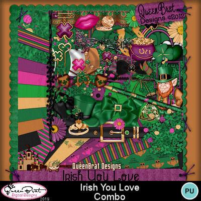 Irishyoulove_1