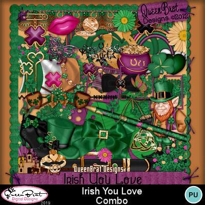 Irishyoulove_2
