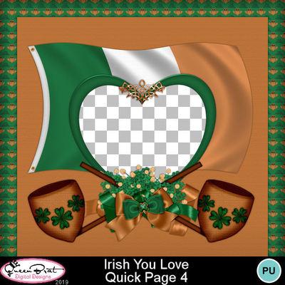 Irishyoulove_qp4