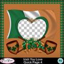 Irishyoulove_qp4_small