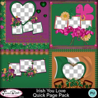 Irishyoulove_qppack1-1