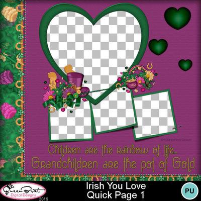 Irishyoulove_qp1